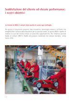 IBEA Catalogo_2019 - 4