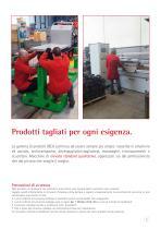IBEA Catalogo_2019 - 5