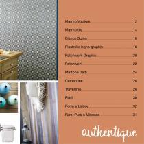 catalogo Element 3D 2020 - 11