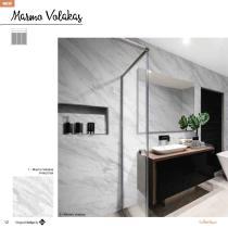catalogo Element 3D 2020 - 12