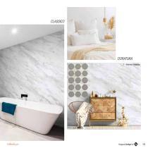 catalogo Element 3D 2020 - 13