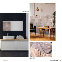 catalogo Element 3D 2020 - 19