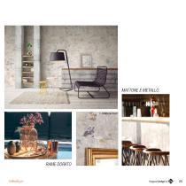 catalogo Element 3D 2020 - 25