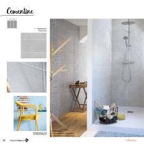 catalogo Element 3D 2020 - 26