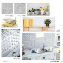catalogo Element 3D 2020 - 27