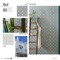catalogo Element 3D 2020 - 30