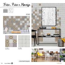 catalogo Element 3D 2020 - 34