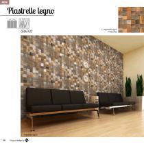 catalogo Element 3D 2020 - 38