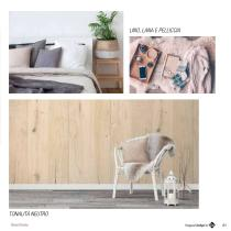 catalogo Element 3D 2020 - 41
