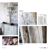 catalogo Element 3D 2020 - 43