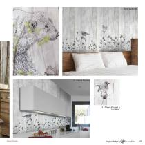 catalogo Element 3D 2020 - 45
