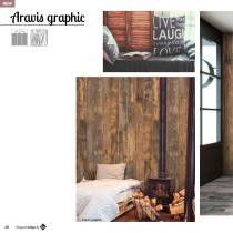 catalogo Element 3D 2020 - 48