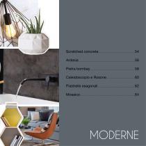 catalogo Element 3D 2020 - 53