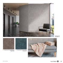 catalogo Element 3D 2020 - 55