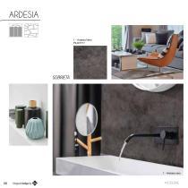 catalogo Element 3D 2020 - 56