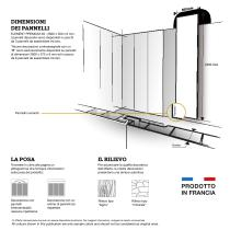 catalogo Element 3D 2020 - 5