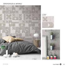 catalogo Element 3D 2020 - 61