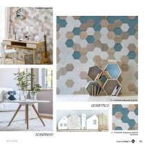 catalogo Element 3D 2020 - 63