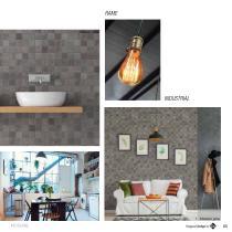 catalogo Element 3D 2020 - 65