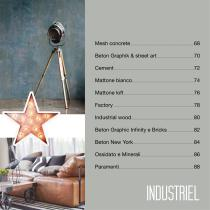 catalogo Element 3D 2020 - 67