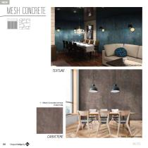 catalogo Element 3D 2020 - 68