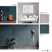 catalogo Element 3D 2020 - 69