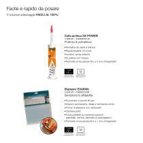 catalogo Element 3D 2020 - 6
