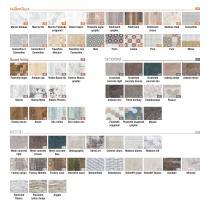 catalogo Element 3D 2020 - 8