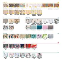 catalogo Element 3D 2020 - 9