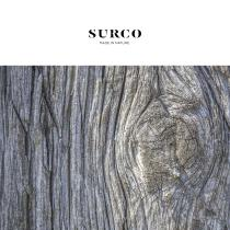 SURCO brochure en