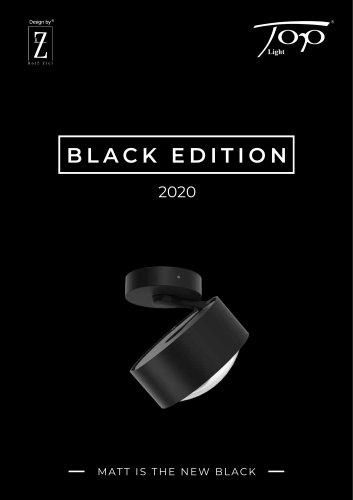 Black Edition 2020
