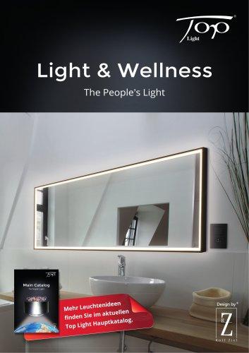 Light & Wellness