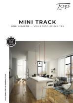 Mini Track Collection