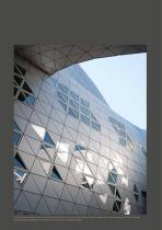 ALUCOBOND®  anodized look - 4