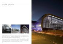 ALUCOBOND® Il fascino della facciata La pelle dell'architettura - 11