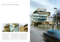 ALUCOBOND® Il fascino della facciata La pelle dell'architettura - 4