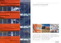 ALUCOBOND® Il fascino della facciata La pelle dell'architettura - 8