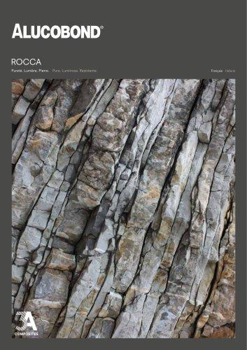 ALUCOBOND® rocca