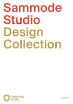 Sammode Studio Design Collection