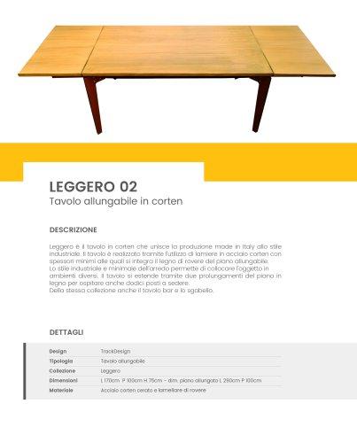 Leggero 02