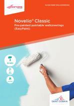 Novelio® Classic