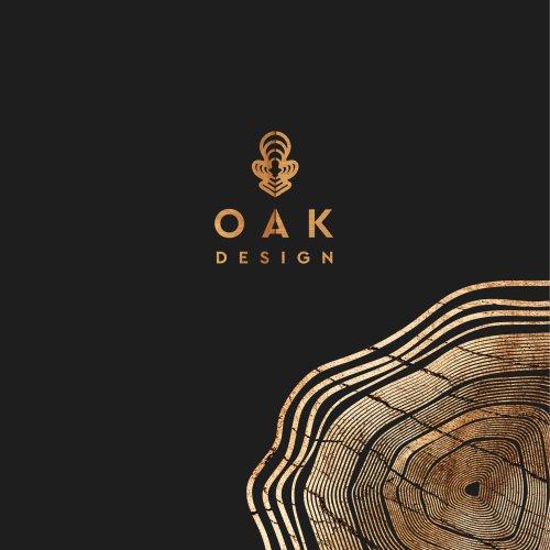 Oak Studio Designs