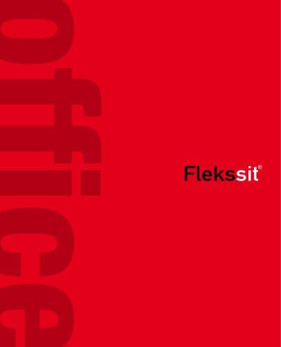 Flekssit Catalogue