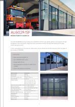 AL602F/SF