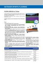 FLEXFLOOR-EX