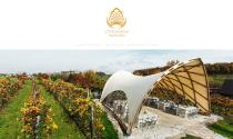 STROHBOID Pavillon & Lounge