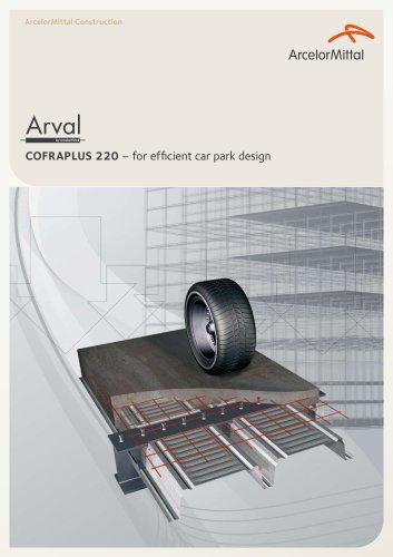 COFRAPLUS 220