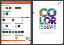Colorissime Express