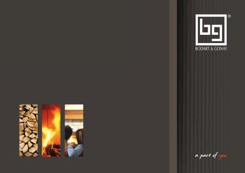 2012 Catalogue IT