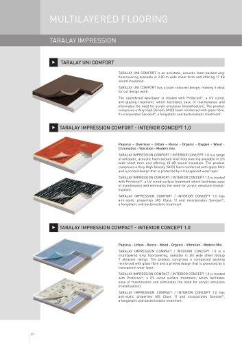 gerflor-multilayered-flooring-part2